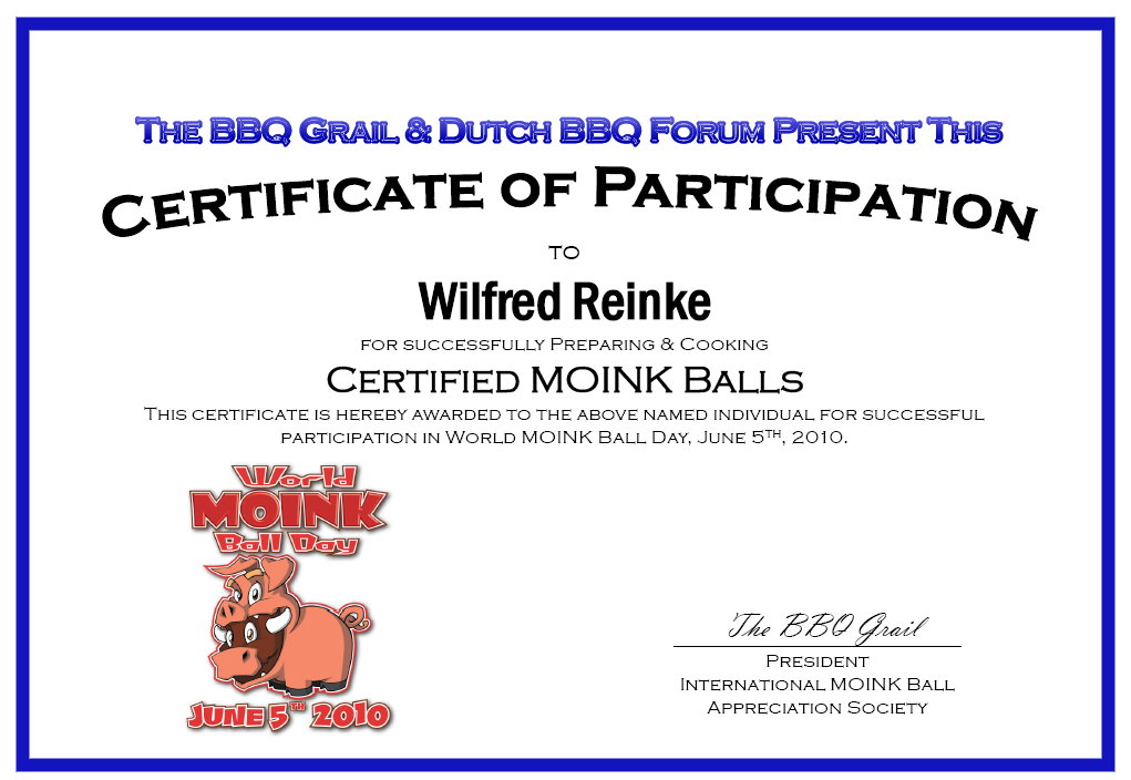 MOINK Ball Day 2010 Wilfred Reinke Oshawa Ogre from BBQGrail